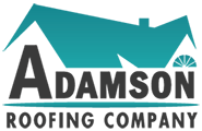 Adamson Roofing Company, SE